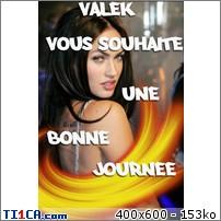 img http://mk2.ti1ca.com/l8c3e3lo.jpg /img
