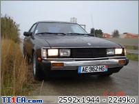 célica ta40 1981..remise en forme Nvtu8f4q
