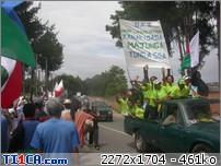 PHOTOS RETOUR PRM 21012011